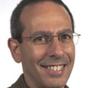 Dr. Andrew Braunstein