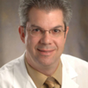 Dr. Martin Tamler