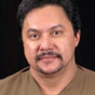 Dr. Julio Garcia