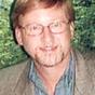 Dr. Donald McCarren