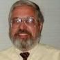 Dr. Daniel Postellon