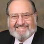 Dr. Harold Rosenfeld