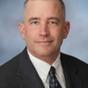 Dr. Mark Kallgren