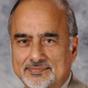 Dr. Parvaiz Malik