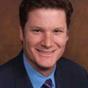 Dr. Jeffrey Michaelson
