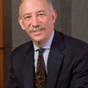 Dr. Robert Grenley