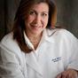 Dr. Margaret Blackwood