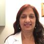 Dr. Kanan Modi