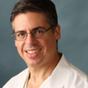 Dr. Lionel Handler