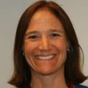 Dr. Ellen Passloff