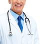 Dr. Paul Batty