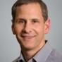 Dr. Mark Newman