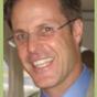Dr. Michael Macdonald