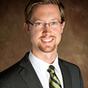Dr. Aaron Haug