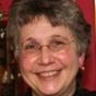 Dr. Donna Antonucci