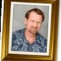 Dr. Timothy Jeffreys