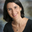 Dr. Geraldine Kempler
