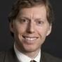 Dr. Benjamin Leeman
