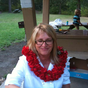 Dr. Julie O'Toole