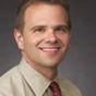Dr. Oren Townsend