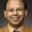 Dr. S. Smiley Thakur