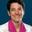 Dr. Nuria Perez-Reyes