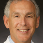 Dr. James Gasparich