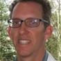 Dr. Eric Pinczower