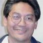 Dr. Franklin Chu