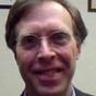 Dr. Thomas Rosenfeld