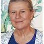 Dr. Frances Dyro