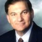 Dr. Maurice Sherman