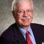 Dr. Neville Lewis
