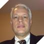Dr. Tim Conrad