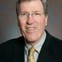 Dr. Arnold Peterson