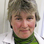 Dr. Etta Eskridge