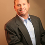 Dr. Michael Menachof