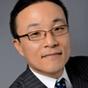 Dr. William Ko