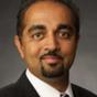 Dr. Vinod Doreswamy