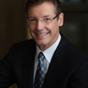 Dr. Peter Jenkin