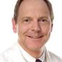Dr. Ew Moffitt