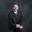 Dr. Gary Pess