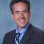 Dr. Ruben Mesa