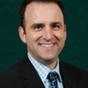 Dr. Douglas Shumaker