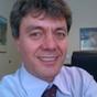 Dr. Adrian Preda