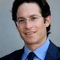 Dr. Jeremy Korman