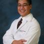 Dr. Carson Liu