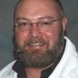 Dr. Charles Sturgis