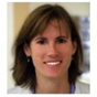 Dr. Laurie Armsby