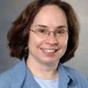 Dr. Kathleen Trebian